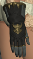 Prototype Gordian Gloves of Casting--Gordian Gloves of Casting--20180117193819.png
