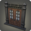 Riviera Ornate Door Icon.png