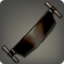 Skybuilders' Crosscut Saw Icon.png