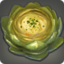 Stuffed Chysahl Icon.png