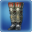 Weathered Noct Greaves Icon.png