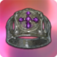 Aetherial Fluorite Bracelet Icon.png