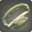 Chipped Hora Icon.png