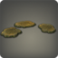 Curved Stepping Stumps Icon.png