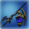 Dreadwyrm Rapier Icon.png