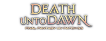 Final Fantasy XIV Death Unto Dawn Promo.png