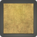 Gold Leaf Flooring Icon.png