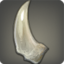 Kafre's Tusk Icon.png