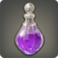 Lightning Ward Potion Icon.png