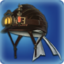 Mineking's Helmet Icon.png