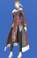 Model-Ala Mhigan Coat of Casting-Female-AuRa.png