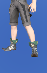 Model-Archaeoskin Shoes of Aiming-Male-Miqote.png