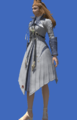 Model-Augmented Shire Conservator's Coat-Female-Viera.png