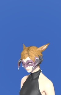 Model-Behemoth Mask-Female-Miqote.png