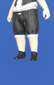 Model-Best Man's Gaiters-Female-Lalafell.png