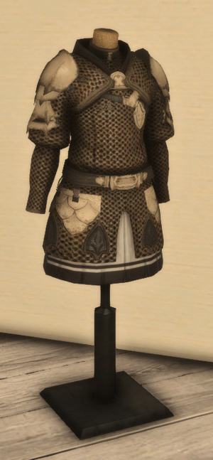 Model-Chainmail Hanger.png
