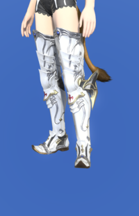 Model-Chivalrous Sollerets +2-Female-Miqote.png