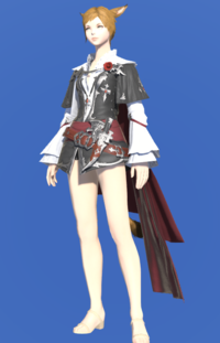 Model-Coat of the Lost Thief-Female-Miqote.png