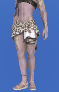 Model-Coeurl Beach Maro-Male-AuRa.png