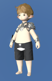 Model-Coliseum Galerus-Male-Lalafell.png