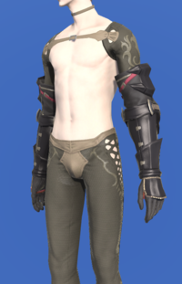 Model-Doman Steel Gauntlets of Fending-Male-Elezen.png