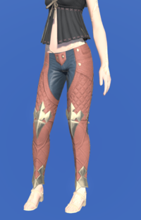 Model-Dragonskin Breeches of Fending-Female-AuRa.png