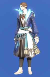 Model-Emerald Carbuncle Jacket-Male-Elezen.png