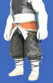 Model-Exclusive Eastern Journey Bottoms-Male-Roe.png