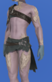 Model-Felt Dress Gloves-Male-AuRa.png