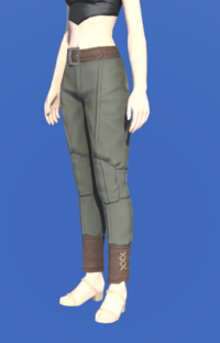 Model-Filibuster's Trousers of Aiming-Female-Hyur.png