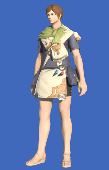 Model-Fisher's Shirt-Male-Hyur.png