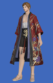Model-Fuga Haori-Male-Hyur.png