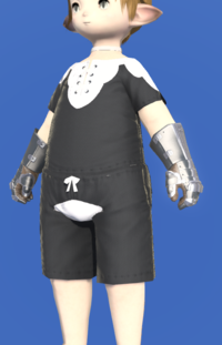 Model-Heavy Iron Gauntlets-Male-Lalafell.png