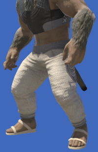 Model-Hempen Breeches of Crafting-Male-Hrothgar.png