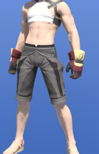 Model-Holy Rainbow Work Gloves-Male-Miqote.png