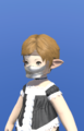 Model-Initiate's Headgear-Female-Lalafell.png