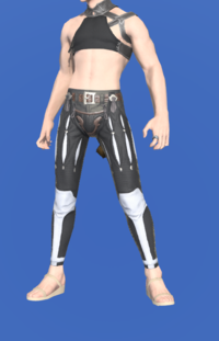 Model-Kirimu Breeches of Fending-Male-Miqote.png