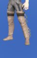 Model-Leather Jackboots-Male-Miqote.png