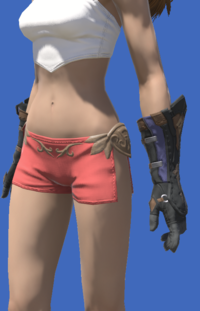 Model-Marid Leather Gloves of Casting-Female-Viera.png