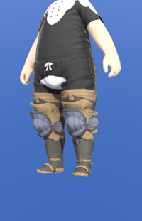 Model-Mercenary's Leggings-Male-Lalafell.png