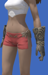 Model-Miner's Gloves-Female-Viera.png