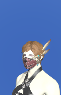 Model-Replica High Allagan Mask of Aiming-Female-Roe.png
