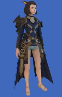 Model-Replica Sky Pirate's Coat of Maiming-Female-Miqote.png