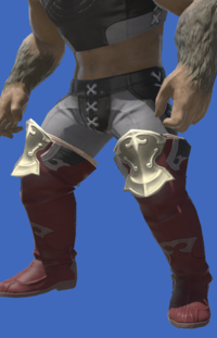 Model-Saurian Boots of Striking-Male-Hrothgar.png