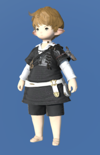Model-Scion Thief's Tunic-Male-Lalafell.png