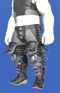 Model-Scion Traveler's Boots-Male-Roe.png