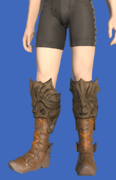 Model-Serpent Elite's Boots-Male-Hyur.png