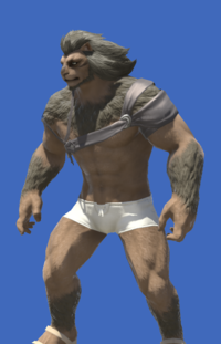 Model-Summer Evening Top-Male-Hrothgar.png