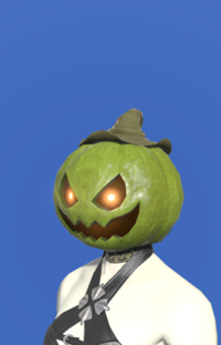 Model-Unripened Pumpkin Head-Female-Roe.png