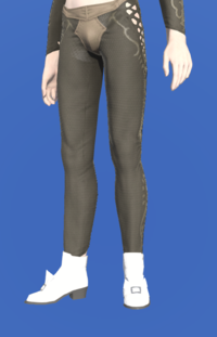 Model-Woolen Dress Shoes-Male-Elezen.png